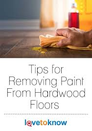 How Remove Paint From Carpet by Best 25 Remove Paint From Carpet Ideas On Pinterest How To
