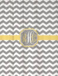 Grey And White Chevron Curtains Target by 40 Best Yellow U0026 Grey Bathroom Images On Pinterest Gray