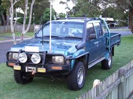 SAFARI SNORKEL NISSAN NAVARA D21 / TERRANO 1 (1990 - 1996 ... No Money Problems Alecs Nissan Hardbody Drift Truck S3 Magazine Jeep Xj Turbo Diesel 1990 V071217 Spintires Mudrunner Mod Pathfinder 27 Auto Images And Specification Pick Up For Sale In Kingston Jamaica St Regular Cab 4x4 Winter Blue Metallic From Our Friends Chtop 1987 Rides Low Pickup Christiana Manchester Allnew Warranty Trucks Is Best In The Business The Ud Wikipedia