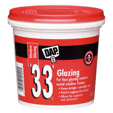 Dap Flexible Floor Patch And Leveler Youtube by Shop Patching U0026 Spackling Compound At Lowes Com