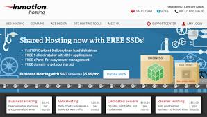 Inmotion Hosting Review: A Web Host For Every Website - Colorlib Find The Best Host For Your Wordpress Site In 2017 Themeum List Of Best Hosting Sites Wordpress Blog Plan Buisiness Hosthubs Responsive Whmcs Web Domain Technology Site 20 Themes With Integration 2018 Top Blogs 2016 Inmotion Onion On Hidden With Vps Youtube Top 10 Free Comparison Reviews Part 2 Paid Corn Job Sitesmaking 5 Unlimited Space And Customized C Multiple Web Hosting A Single Plan