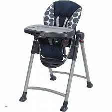 Chicco Vinyl High Chair Beautiful 40 Awesome Chicco Polly ...