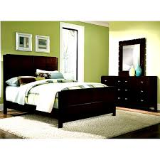 Value City Furniture Tufted Headboard by 100 Value City Furniture Tufted Headboard 102 Best Twin Bed
