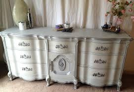 Hemnes Dresser 3 Drawer by Ikea Hemnes Drawer Dresser Reviews Review X White Coccinelleshow Com