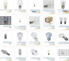 light bulb sizes light bulb types for recessed lighting