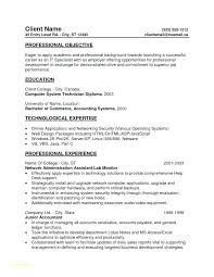 Example Of Resume For College Application Sample High School Student Job Examples