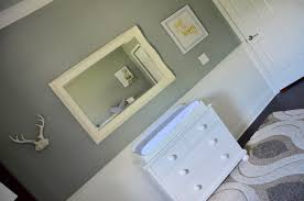 Pottery Barn Floor Lamps Discontinued by Nursery Reveal Sonni Abatta Orlando Lifestyle U0026 Mom Blog