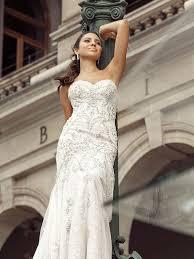 dixie wedding dress luv bridal u0026 formal