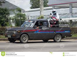 Private Car, Mazda Family Mini Pick Up Truck Editorial Stock Image ... Sold 1992 Mazda Scrum 4x4 Street Legal With Ac Diff Lock M6392 Off Topic86 Mini Truck In Pa 1500 B2600 Mini Truck This Which Is Flickr Bagged Zdamafia Pinterest Trucks Chiangmai Thailand September 7 2018 Private Car Family 1991 Mazda B2200 King Cab Truckin Chiangmai Thailand May 3 2016 Car B2200 Best Image Kusaboshicom Bseries Pickups Pick Up Stock Editorial Bravo Minitruck Bagged Rear Only Youtube Archives Gordon French