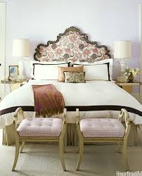 Headboard Designs For Bed by 12 Romantic Bedrooms Ideas For Bedroom Decor