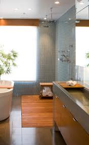 badezimmer bambus ideen bilder houzz