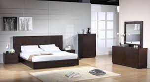 Bedroom Furniture South Africa Interior Design