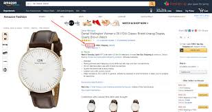 Daniel Wellington Coupons 2018 / Bundt Cake Coupons 2018 300 Off Canon Coupons Promo Codes November 2019 Macys Promo Codes Findercom Amazon Offers 90 Code Nov Honey A Quality Service To Save Money Or A Scam Dish Network Coupon 2018 Dillards Coupons Shoes Gymshark Discount Off Tested Verified Free Paytm Cashback Coupon Today Oct First Lyft Ride Free Code Sephora Merch Informer Football America Printable Designer