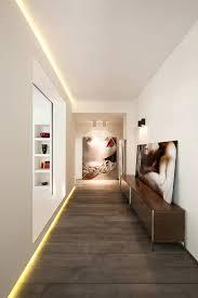 narrow hallway design ideas interiorholic