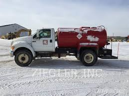 Ford -f750 For Sale Shakopee, MN Price: $57,900 | Used Ford -f750 ... Used Ford Trucks Near Winnipeg Carman F150 Review Research New Models 2011 F350 4x2 V8 Gas 12ft Utility Bed At Tlc Truck For Sale In Casper Wy Greiner Cars Oracle Az Freeway Car Dealership Bloomington Mn 55420 2001 Super Duty Drw Regular Cab Flatbed Dually 73 Ford Pickup Parts 20 Images And Wallpaper 2012 F250 Srw King Ranch Fine Rides Serving Mccluskey Automotive 2017 Xlt Plymouth South Bend