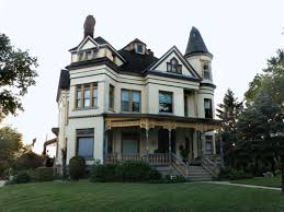 100 Homes In Kansas City File308 Garfield Avenue Jefferson For Women This