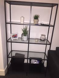 Shop For New And Used Dining Living Room Furniture Sale In Hoxton London On Gumtree Browse TV Stands Corner Units Dressers Nests Of Tables