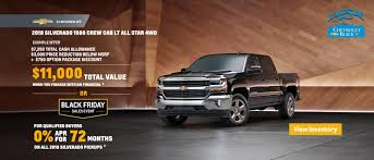 Visit Lakeside Chevrolet Buick For New And Used Cars, Trucks In ... Davis Auto Sales Certified Master Dealer In Richmond Va Dealing In Used Japanese Mini Trucks Ulmer Farm Service Llc Cars Scranton Pa Montage Motors For Sale Pladelphia Buy Here Pay Chevrolet Apache Classics On Autotrader Phil Detweiler Buick Gmc Is The New Car Sw Peterbilt Dump For By Owner News Of 2019 20 Inventyforsale Best Of Inc Truck Show Historical Old Vintage Trucks Youtube Aliquippa 15001 All Access