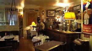 en cuisine restaurant brive chez francis restaurant à brive la gaillarde cuisine français