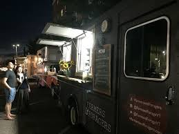 100 Food Truck News South Burlington Debuts Bike Bite Night