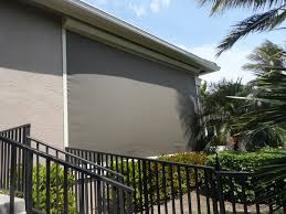 Hurricane Screens Storm Protection | Fort Myers, FL Clamshell Awning And Blinds For Patio Ideas Lime Residential Awnings Privacy Sash Windows Window How To Get Best Plantation Shutters And In Sydney Wikipedia Showin S35 Tubular Actuator 35 230v Motor For Roller Shutters Bahama From Thompson Dollar Curtains External Alinium Exterior Design Diy Sizes Central Coast Mastercraft Canvas Bunnell Fl