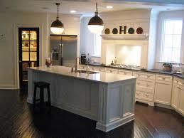 10 amazing kitchen pendant lights kitchen island rilane