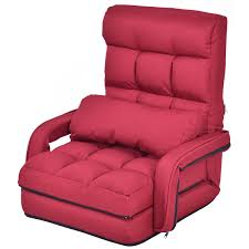 Top 30 Cheapest Click Clack Sofa Bed UK Prices Best Deals On Sofas