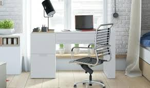 bureau ado design bureau blanc design bureau design cm extensible bureau design blanc