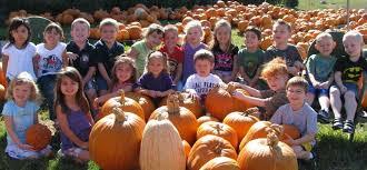 Hurricane Utah Pumpkin Patch by Halloween Fun On Tap In Pasadena Deer Park La Porte Houston