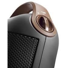 chauffage electrique avec ventilateur achat vente chauffage
