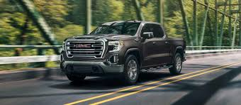 2019 GMC Sierra 1500 | Exterior Photos | GMC Canada All Trims On The Gmc Trucks Explained Eagle Ridge Gm Carbon Fiberloaded Sierra Denali Oneups Fords F150 Wired 2015 Used 1500 Slt At Watts Automotive Serving Salt Lake 2016 Gets Upmarket Ultimate Trim Terrain This Is It Youtube New Hd Smart Capable And Comfortable 2019 Limited In Orange County Hardin Buick 2018 Reviews Rating Motortrend Indepth Model Review Car Driver Pickup Truck 2014 53l 4x4 Crew Cab Test