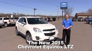 Review: The New 2015 Chevrolet Equinox LTZ Minneapolis, St Cloud ... Minnesota Kawasaki Vulcan S 1 Motorcycles Willmar Cars For Sale Schwieters Chevrolet Litchfield Mn Area Chevy Dealer Of Inventory From Canam Motor Sports 800 2057188 Yamaha Fz10 For 5 Honda Willmar S600 Hopper Parts City Council Proceedings Chambers Municipal New 82019 And Used Chrysler Dodge Jeep Ram Car Miscpage_6_specials