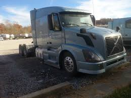 2012 Volvo VNL630 Sleeper Semi Truck For Sale, 487,562 Miles ... Arrow Inspection Services Peterbilt Tandem Axle Daycabs For Sale Truck N Trailer Magazine Tractors Trucks Freightliner For At Nexttruck Buy And Sell New Used Semi Sales In St Louis Mo Trucking News Mack Pinnacle Cxu613 On Buyllsearch Vintage Advertising Art Tagged Page 3 Period Paper Peterbilt