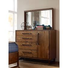 Furniture Upgrade Your Home By Using Wolf Furniture Harrisburg Pa