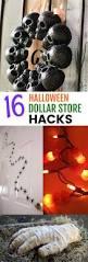 Family Dollar Curtain Rods by The 25 Best Family Dollar Stores Ideas On Pinterest Cheap Solar