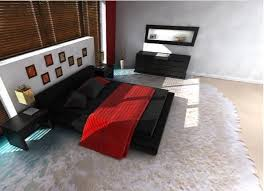 3D Epoxy Flooring And Bedroom Floor 2017