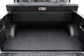 Westin Bed Mats - Fast & Free Shipping - PartCatalog.com Blacked Out 2017 Ford F150 With Grille Guard Topperking Westin Truckpal Foldup Bed Ladder Truck Bed Nerf Bars And Running Boards Specialties Light For Trucks By Photo Gallery Accsories 2015 Dodge 2500 Lariat Uplifted Fresh Website Mini Japan Amazoncom 276120 Brushed Alinum Step 52017 Hdx Brush Review Install Youtube Drop Sharptruckcom Genx Black Oval Tube Steps Autoeqca 6 Suregrip