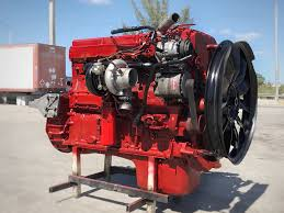 100 Truck Engines For Sale USED 2006 CUMMINS ISX TRUCK ENGINE FOR SALE IN FL 1057