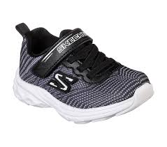 Eclipsor Skechers Coupon Code Voucher Cheap Orlando Hotels Near Seaworld 20 Off Michaels Dogster Ice Cream Coupons Skechers Elite Member Rewards Join Today Shoes Store The Garage Clothing Womens Fortuneknit 23028 Sneakers Coupon Hotelscom India Amore Pizza Discount Code Girls Summer Steps Sandal Canada Mtg Arena Promo New Site Wwwredditcom Elsword Free Sketchers 25 Off Shoes Starting 2925 Slickdealsnet Frontier July 2018 Mathxl Online Early Booking Discounts Tours