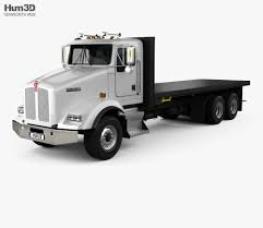 Hanks Truck Forum Picture Isuzu Complete Engines For Sale Hanks Truck Pictures Local Business Facebook Safeway 86884 Usbdata Pin Peterbilt 389 Hank Forum Images To Pinterest Pam The Worlds Newest Photos Of Freightliner And Moving Flickr Hive Mind I40nb Part 4 Falcon Trucking Company Flatbed West St Louis Pt 1 Cat Oil Pans Recent Reforms In Transport Sector Will Benefit Transporters Berry Stickers The Hippies Put On Truck S8ep12 Kingofthehill Ladysmith Va I95 Rest Stations