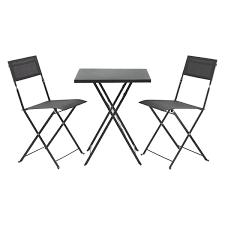 White Plastic Garden Chairs Uk Harambeeco