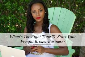 When You Shouldn't Start A Freight Broker Business - YouTube The Scoop On The Certified Transportation Broker Ctb Am Transport Freight Resume Samples Velvet Jobs Ldboards Page 2 Working With Freight Brokers Vol 1 Youtube 10 Tips How To Select Best For Your Company Carrier Agreement Template Ltranquillos Brokerage Create A Packet Trucking Traing Online Movers School Llc Become In Find And Locate Shippers Build Xpo Logistics Supply Chain Services