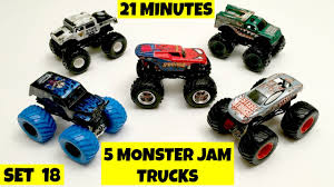 MONSTER JAM 5 Monster Truck 21 Minute Super Surprise Egg - Set 18 ... Hot Wheels 2 Pack Monster Jam Truck Lowest Prices Specials Budhatrains Gallery Clodtalk The Home Of Rc Trucks Mainyt Akrobatas Su Spiderman Atributika Skelbiult Disney Regenr8rs 124 Spiderman Head Transforming Car Toys Games Super Hero Amazing Spider Man Blaze Toys And Monster Truck Games Tow Mater Monster Truck Hulk Nursery Rhymes Songs Dickie 112 Cyber Cycle Rtr With Remote Control Spiderman Mcqueen Cars Cartoon Stuntsnursery Comfortliving Two Sided Toy Game Flip Push New 1pcs Minions Four Drive Inertia Double Sided Dump