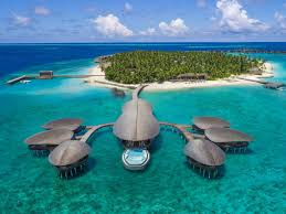 100 Aman Resorts Philippines THE BEST LUXURY RESORTS IN ASIA By The Asia Collective
