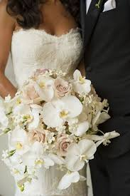 69 best Orchid Wedding Ideas images on Pinterest