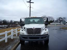 Used 2012 INTERNATIONAL 4300 Roll-Off Truck For Sale | #550793 Roll Off Trucks Cable And Parts 1998 Mack Rd688s Tri Axle Truck For Sale By Arthur Trovei Trucks For Sale In Ms Used Peterbilt Roll Off Near Ny Nj Ct Pa Dumpster Container Rental Service In Hudson County New Kenworth Garbage In Tennessee For Sale Used On Small Roll Off Trucks Best Used Truck Check More At Http Ford L 9000 Sales Toronto Ontario Dumpsters Flat Rates Free Estimates 2009 Freightliner Business Class M2 112 Rolloff Truck 2008 T800 Brookshire Tx