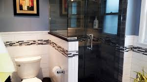 Port Morris Tile And Marble Nj by Basement Finishing In Central U0026 Northern New Jersey U0026 Staten