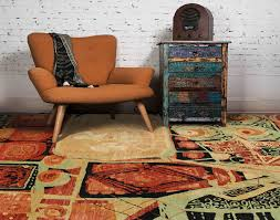 shop living room rugs and indoor outdoor carpet for floor modern