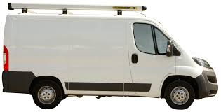 Car And Van Hire Yorkshire | Minibus & Truck Rental | Arrow Self Drive Part 2 Implementation Guidelines Effective Project Scoping 10 U Haul Video Review Rental Box Van Truck Moving Cargo What You Which Moving Truck Size Is The Right One For You Thrifty Blog Vans Budget Eurlex 52017sc0365 En Gps Nav App Android And Iphone Instant Routes 16 Dimeions Best Image Kusaboshicom Self Move Using Uhaul Equipment Information Youtube 12 Foot Penske Intertional 4300 Durastar With Liftgate