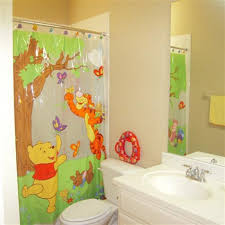 Kids Bathroom Decorating Ideas Interior design